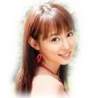 rinaのコピー.jpg